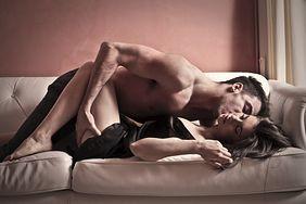 Jedzenie, które poprawi i pogorszy twoje życie seksualne