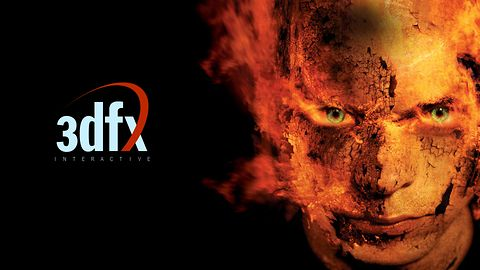 Powrót 3dfx Interactive. Feniks czy raczej zombie?