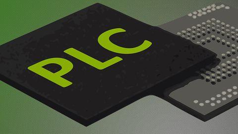 PLC NAND flash. Nowy typ pamięci firm Toshiba i WD