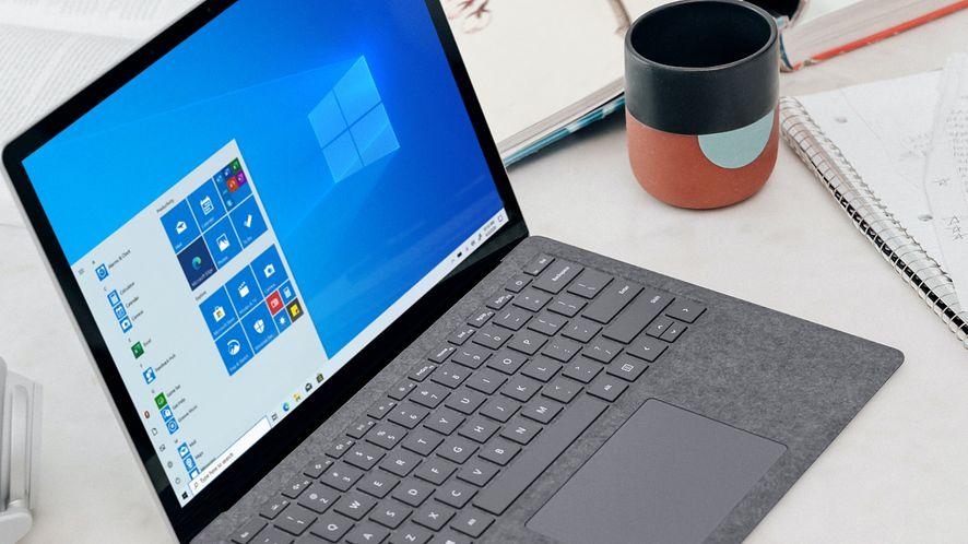 Windows 10 i rewolucja w działaniu sklepu. Całkowicie nowy pomysł Microsoftu