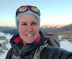 Wstrząsające doniesienia ws. zaginięcia 37-letniej turystki. Odpowiedź pojawiła się po wielu miesiącach