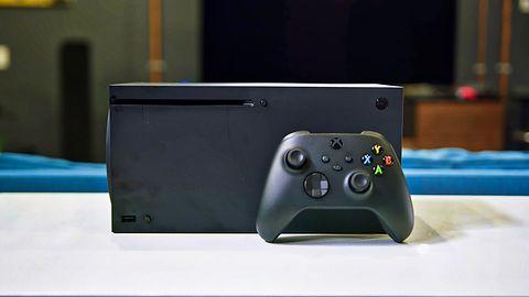 Xbox Series X: Microsoft ogłasza premierę. Zero zaskoczenia, ale trochę smutku