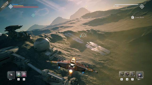 Usilnie poszukuję krążownika Imperium ... bezskutecznie :(