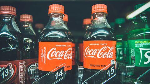 Coke ON Pass: Coca-cola codziennie jako nowa e-usługa