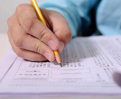 Wyniki egzaminów zawodowych 2021. Sprawdź je już teraz