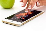 Jak znaleźć zgubiony telefon? Sposoby dla Androida i iOS-a