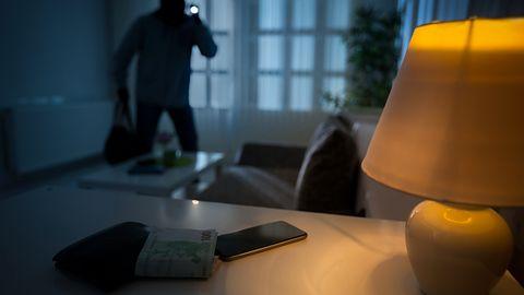 Skradziony smartfon da się odzyskać. Aplikacja zrobi złodziejowi zdjęcie