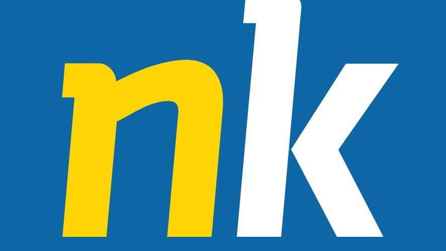 NaszaKlasa.pl znika z sieci. Co z danymi użytkowników?