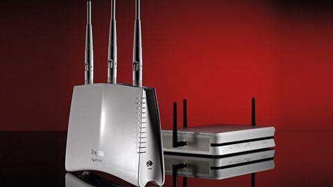Szybkie Wi-Fi tuż-tuż. Ruszyła oficjalna certyfikacja urządzeń Wi-Fi 6