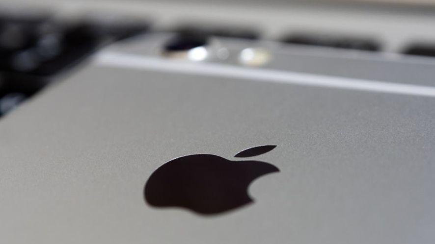 Apple pozwoli na więcej. NFC w iPhonie będzie biletem i kluczem hotelowym