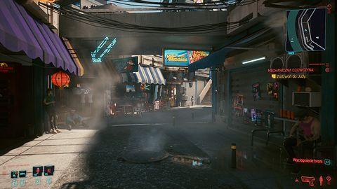 """""""Gotowi na Cyberpunka"""" odcinek 2077. Sterowniki Nvidii i AMD już dostępne"""
