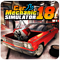 Car Mechanic Simulator 18 icon