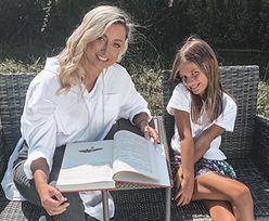 Justyna Żyła znów zaskoczyła swoich fanów. Celebrytka zagrała w znanym serialu!