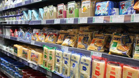 UOKiK: masz prawo sprawdzać ceny produktów w sklepie. Sprawdź te aplikacje!