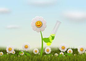 Bio-Oil - zastosowanie, aplikacja, receptura, składniki aktywne, badania kliniczne