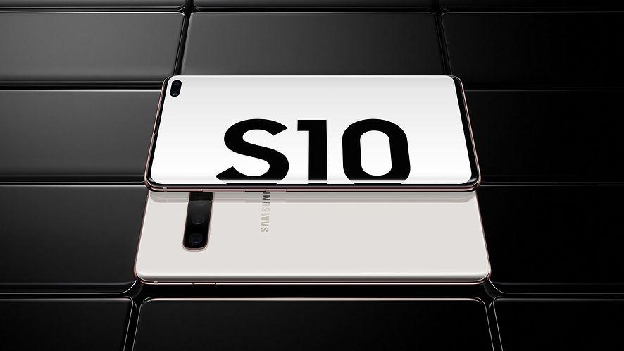 Samsung i Spotify zacieśniają współpracę, źródło: materiały prasowe