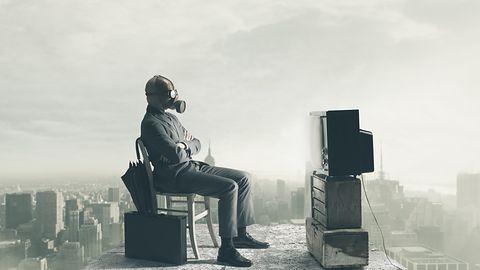Koronawirus zatrzęsie VOD i płatną telewizją. Ekspert: będą duże zmiany