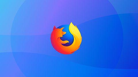 Firefox celowo spowalnia śledzące nas skrypty, aby szybciej załadować strony