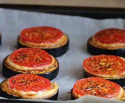 Przepis na bakłażana z grilla. Zdrowe i bez zbędnych kalorii