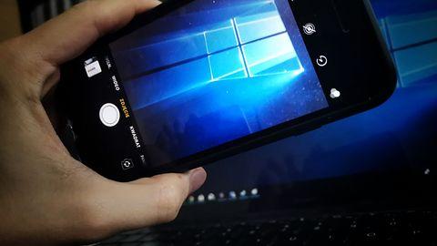 Jak zrobić screena / zrzut ekranu w Windows 10. Przegląd najlepszych sposobów