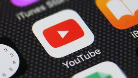 Czystki na YouTube. Zniknęło 17 000 kanałów i 500 milionów komentarzy