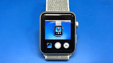 Apple Watch — sam zdecyduj czy to zbędny, czy potrzebny gadżet