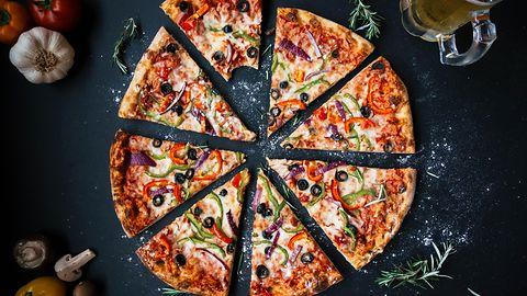 Asystent Google pozwala zamówić pizzę. Pyszne.pl udostępnia swoją Akcję