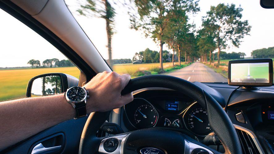 NAVITEL wprowadza do oferty nowy model nawigacji samochodowej