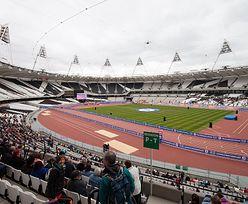 Igrzysk olimpijskich nie będzie? Pojawiły się nowe informacje