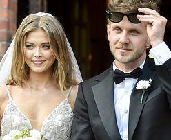 Ile kosztowało wesele Opozdy i Królikowskiego? Padły kwoty