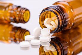 Thiocodin - dawkowanie, przeciwwskazania, skutki uboczne