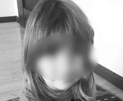 3-latka z Kłodzka była codziennie bita. Wstrząsające fakty wychodzą na jaw