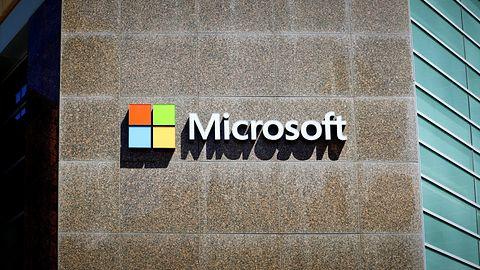 Microsoft Teams: hakerzy mogli kraść konta. Wystarczył zabawny obrazek