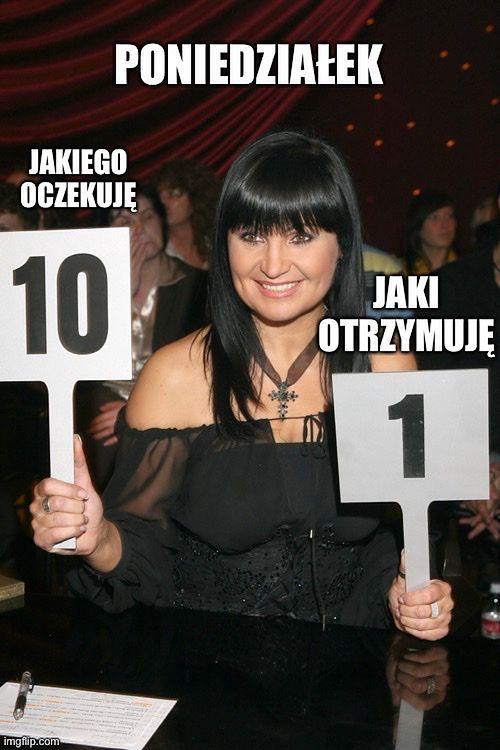 Vibez.pl Sętroek Angelika