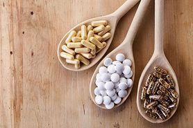 Apetiblock – suplementy diety, chrom, skład, przeciwwskazania