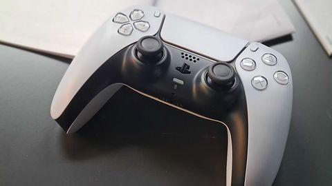 PlayStation 5 otrzymało pierwszą aktualizację. Lista zmian jest długa