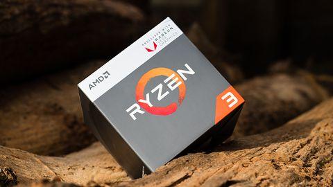 AMD ma świetną sprzedaż. Intel potwierdził, że przegrywa w wyścigu o klientów