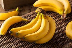 Woda z banana. Zaskakujący sposób na dobry sen