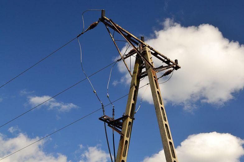 Zapłacą porażające rachunki za prąd. Szok po otwarciu koperty