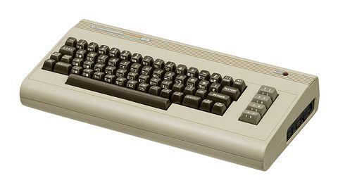 Rozchodniaczek: Nic o Atari