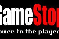 Aby ujrzeć prawdziwe zakończenie, kup grę w GameStop!