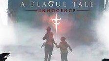 Powstaje kontynuacja A Plague Tale: Innocence?