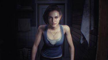 """Rozchodniaczek z darmową """"tęczą"""" i 20-letnim PlayStation 2"""