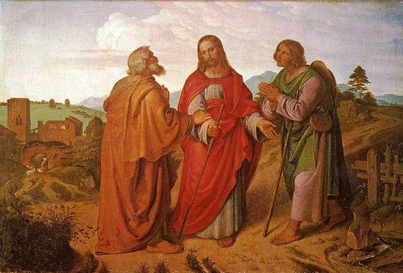 Archeolodzy odkryli biblijną miejscowość. Tutaj zmartwychwstał Jezus