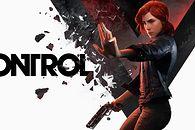 Teraz Control zachwyca nie tylko pomysłem, ale także wyglądem