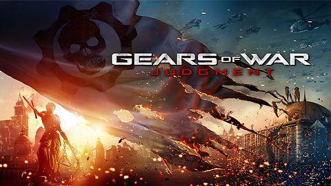 W nowych Gears of War każdy będzie panem własnego losu
