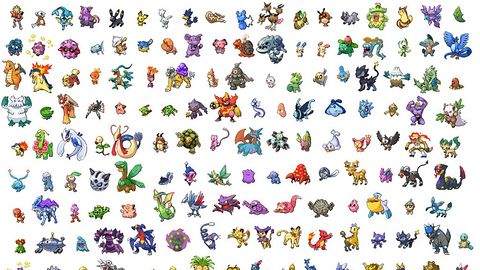 """Dlaczego Pokemony straciły swój główny sens? Czyli jak upadła idea """"Złap Je Wszystkie"""" [Blogi]"""