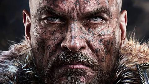 Dobre wiadomości dla fanów Lords of The Fallen. Tomek Gop wrócił do pracy nad serią