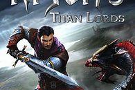 Risen 3: Władcy tytanów - recenzja