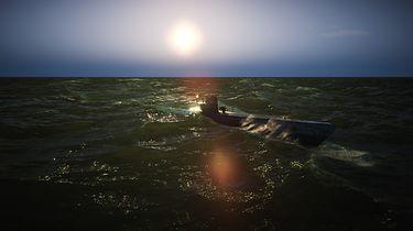 Nadchodzące premiery: ran an der Feind! U-Boote vor! (29.04 - 5.05)